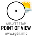 RGDN.info - Point of View International Team of Independent Analysts