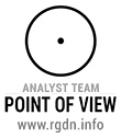 RGDN.info - Point of View International Team of Analysts