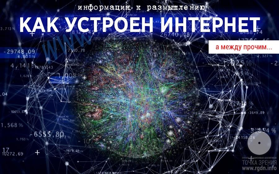 Автор - Юрий Игнатов (Украина)