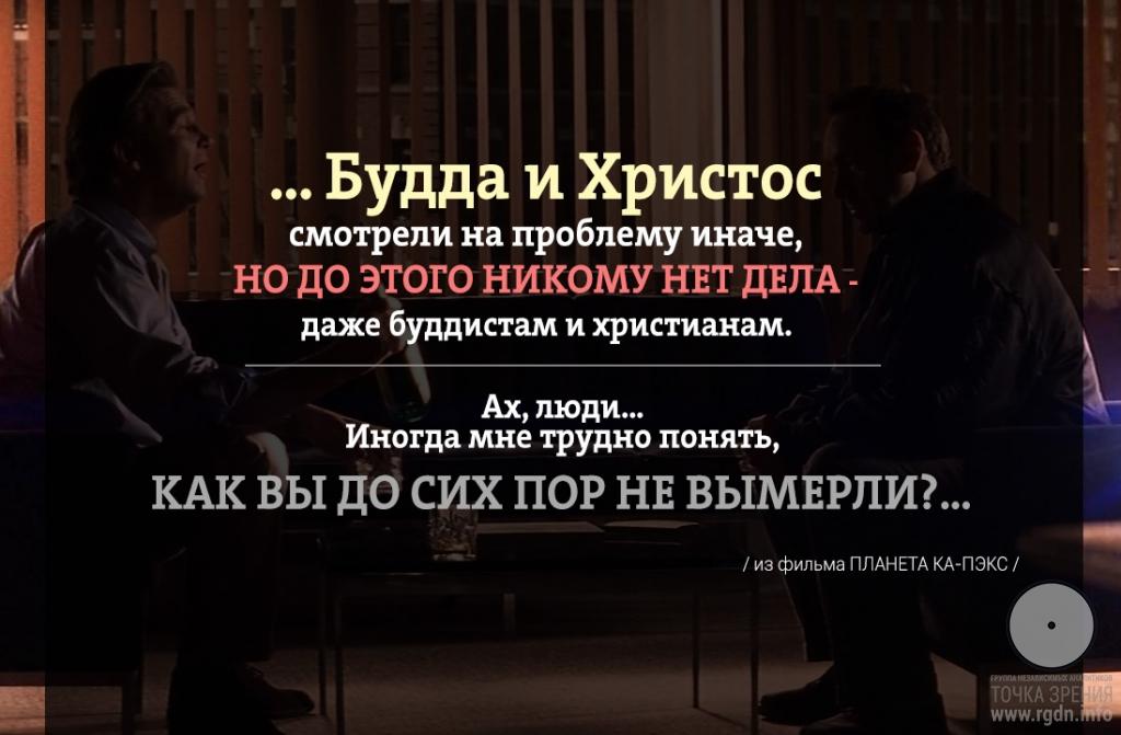 Автор - А...