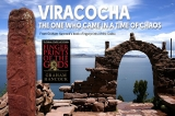 Viracocha. The One who came in a time of chaos
