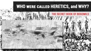 Кого и за что называли еретиками?