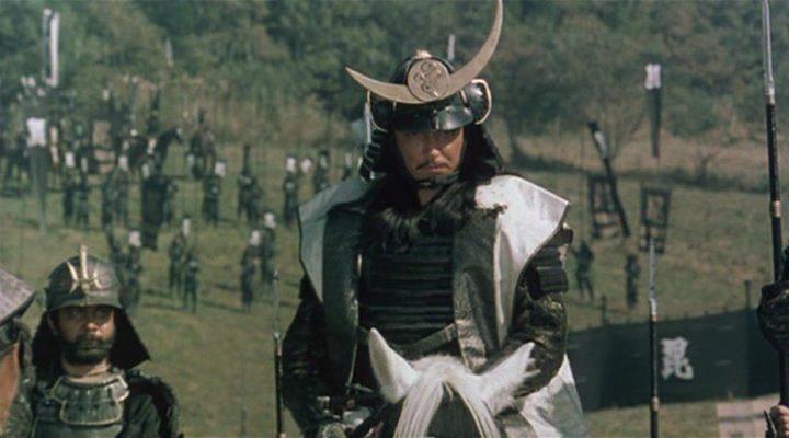 символика самураев, знак АллатРа