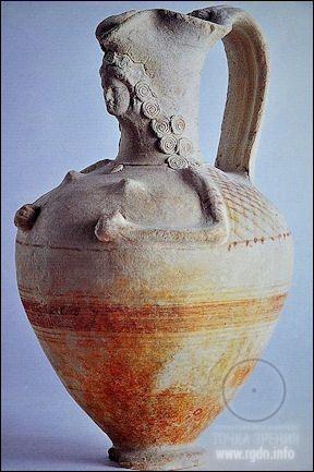 -Amphore_anthropomorphe Bardo Phoenician