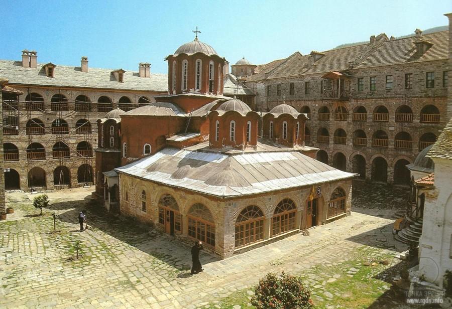 Кутлумуш (1169)