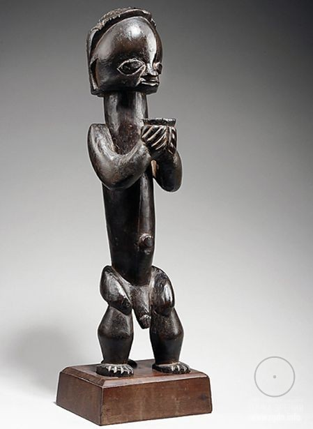 African Art. Африка.