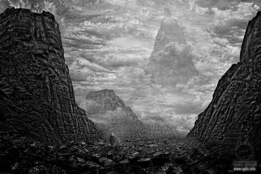 гора Меру, Сумеру