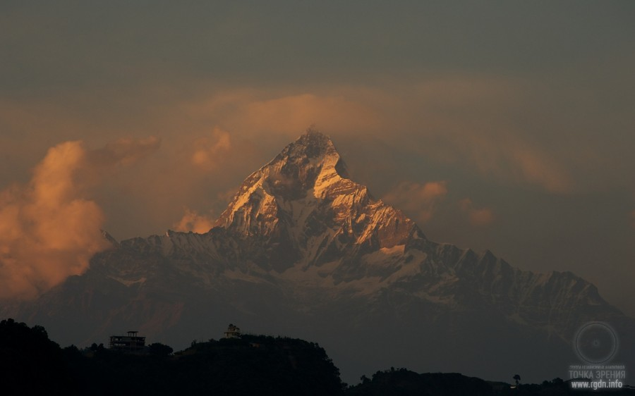 The World Mountain U2013 Mount Meru In Myths And Legends Of Peoples Of The World