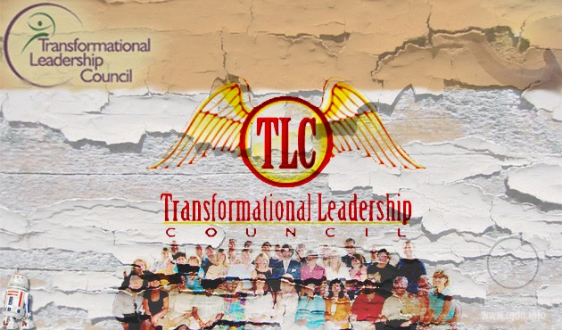 TLC Transformation Leadership Council