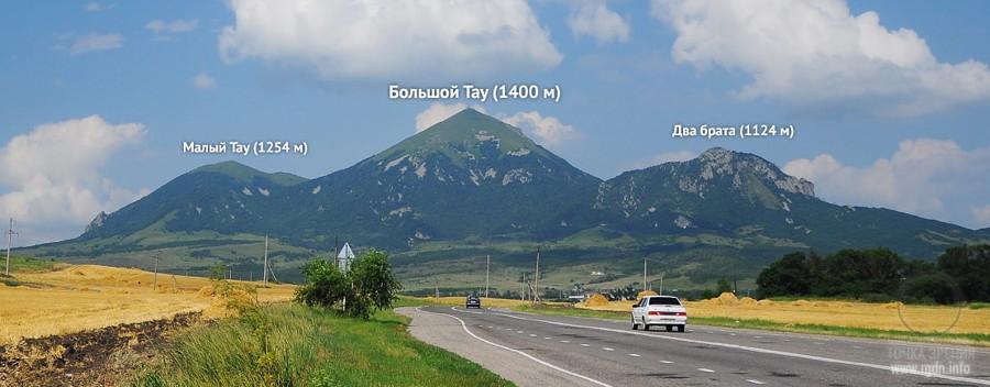 pyatigorye4.jpg