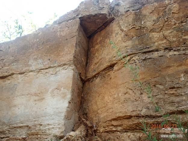 Чукша - самая высокая точка республики Марий-Эл