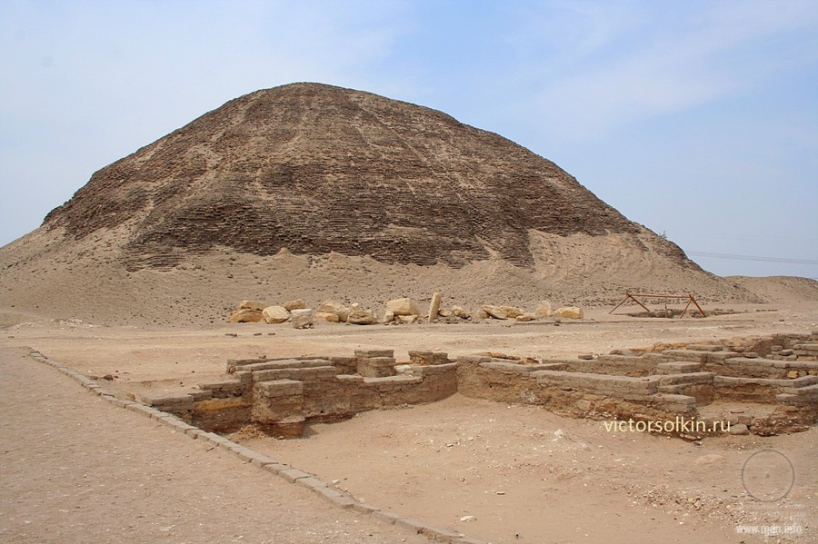 Египетские пирамиды играть