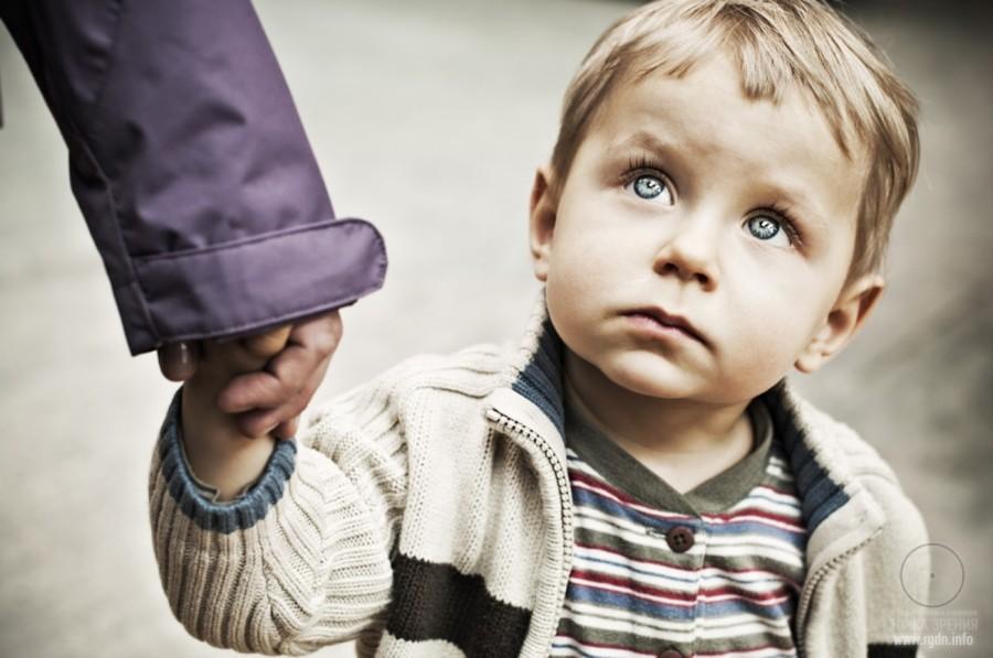Мальчик пошел с девчонкой на речку видео одни 0 фотография